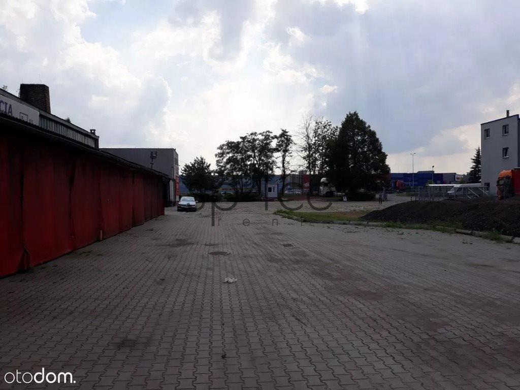 Magazyn na wynajem Toruń  3000m2 Foto 2