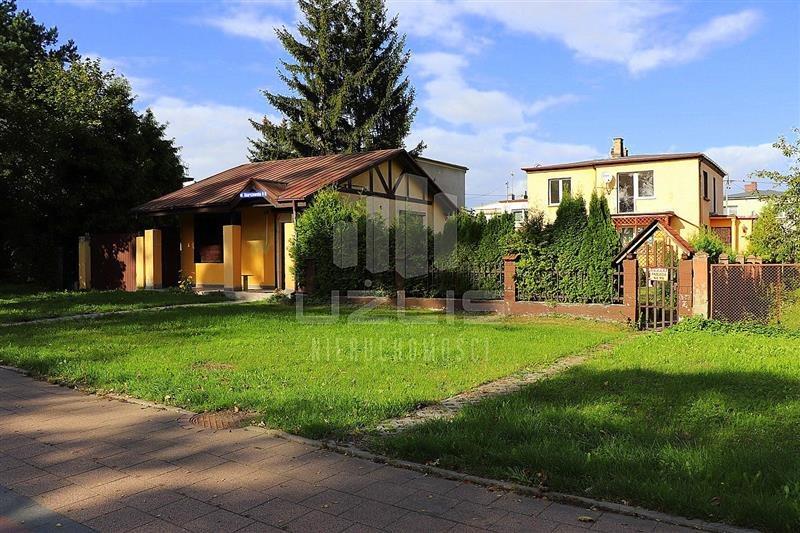 Dom na sprzedaż Starogard Gdański, Kocborowska  150m2 Foto 1