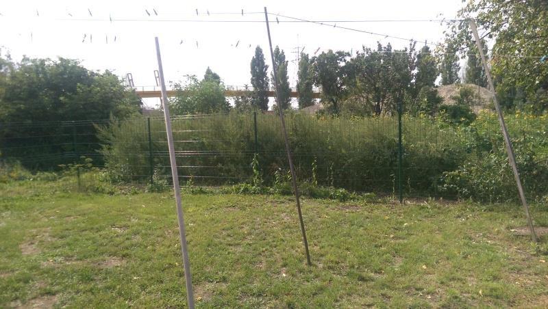 Działka inna na sprzedaż Gdynia, Obłuże, KUŚNIERSKA  400m2 Foto 6
