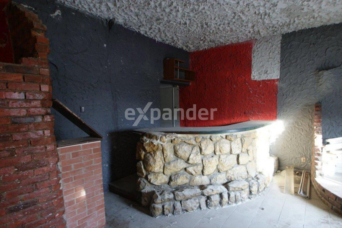 Lokal użytkowy na sprzedaż Częstochowa, Tysiąclecie, Dekabrystów  130m2 Foto 3
