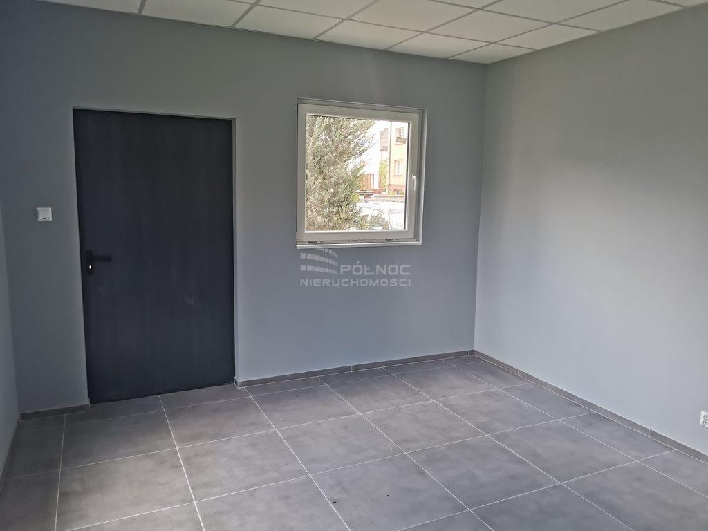 Dom na sprzedaż Białystok, Bacieczki, Saturna  47m2 Foto 12