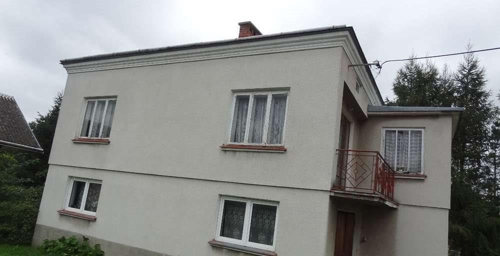 Dom na sprzedaż Dukla  160m2 Foto 9