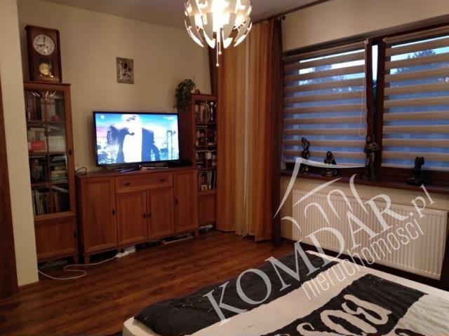 Dom na sprzedaż Jadwisin, Jadwisin  216m2 Foto 8