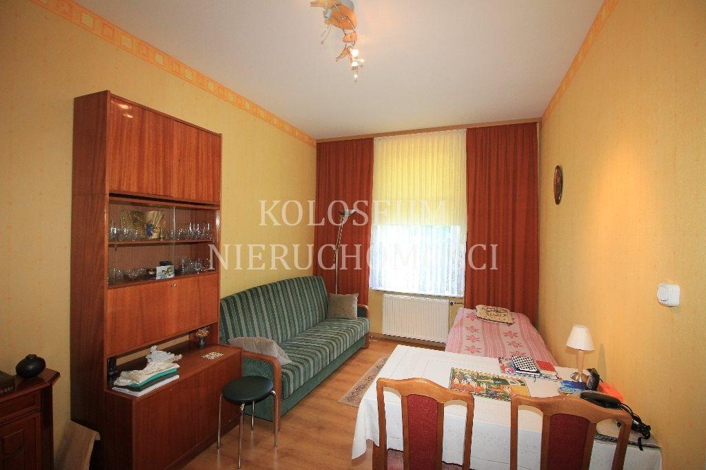 Dom na sprzedaż Gdańsk, Oliwa, Tatrzańska  310m2 Foto 5