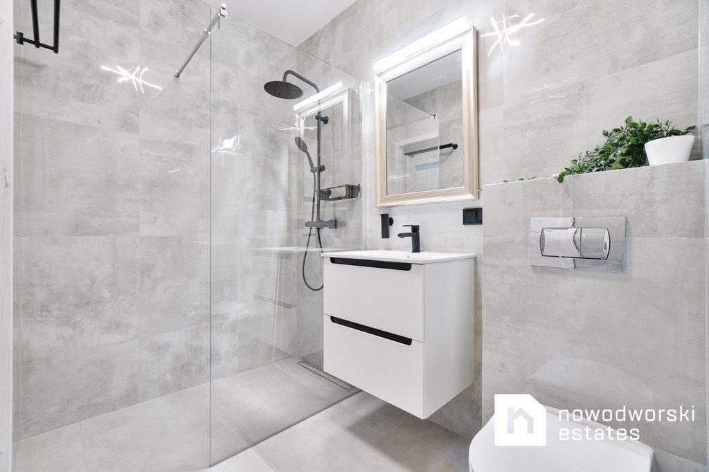 Mieszkanie dwupokojowe na sprzedaż Gdańsk, Morena, Franciszka Rakoczego  37m2 Foto 10