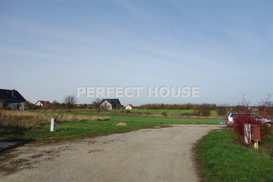 Dom na sprzedaż Kaźmierz  102m2 Foto 11