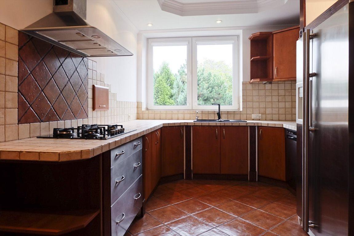 Dom na sprzedaż Warszawa, Targówek  260m2 Foto 5