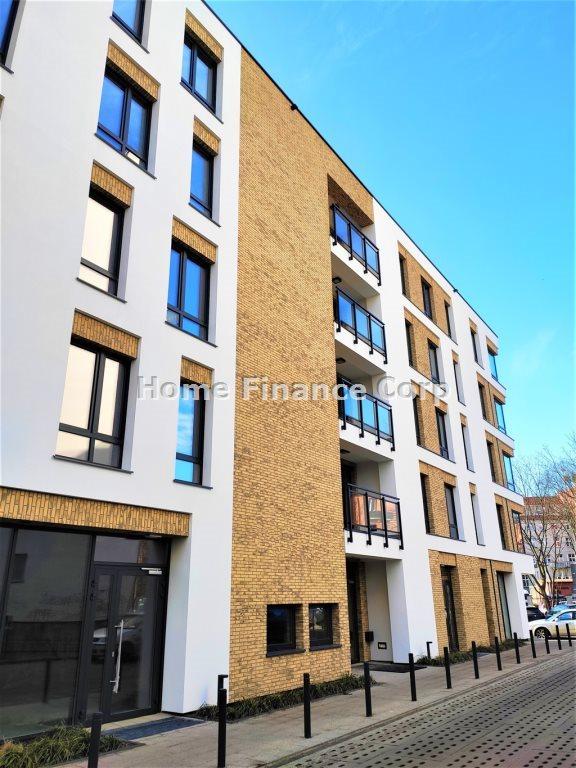 Mieszkanie czteropokojowe  na sprzedaż Gdańsk, Śródmieście  97m2 Foto 5