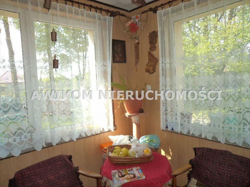 Dom na sprzedaż Żyrardów, Puszcza Mariańska  100m2 Foto 1