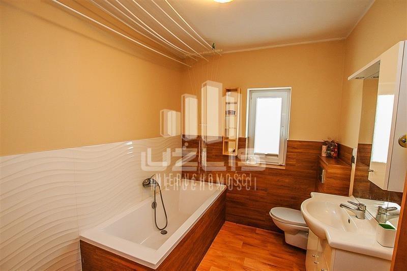 Dom na sprzedaż Skarszewy  336m2 Foto 11