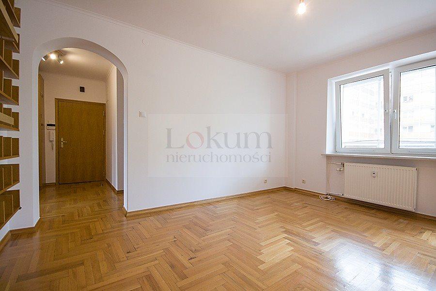 Mieszkanie trzypokojowe na wynajem Warszawa, Bemowo, Obrońców Tobruku  68m2 Foto 7