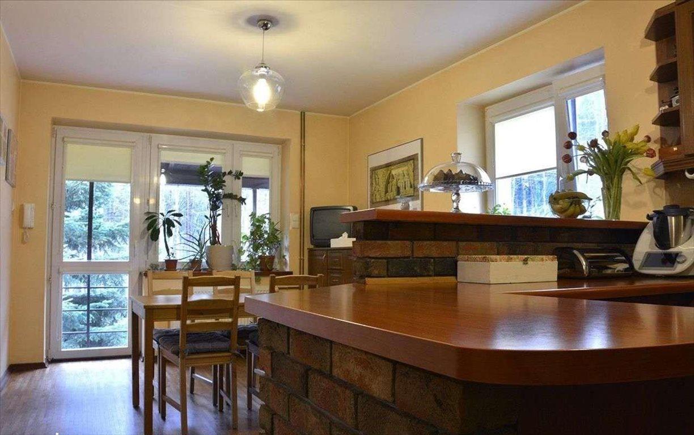 Dom na sprzedaż Sulejówek  212m2 Foto 13