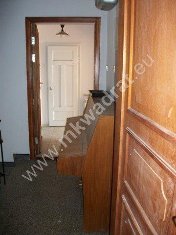 Dom na sprzedaż Warszawa, Włochy  400m2 Foto 13