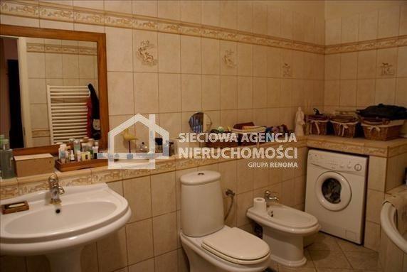 Mieszkanie trzypokojowe na sprzedaż Sopot, Dolny, Armii Krajowej  85m2 Foto 4