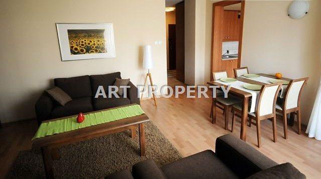 Mieszkanie trzypokojowe na wynajem Katowice, Brynów, Ptasie  72m2 Foto 3
