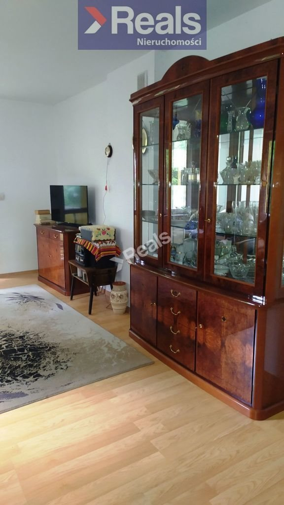 Dom na sprzedaż Komorów  182m2 Foto 6