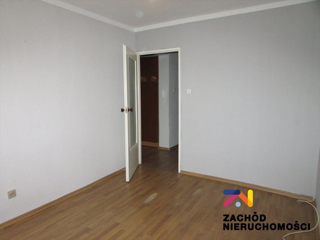 Mieszkanie dwupokojowe na wynajem Zielona Góra, Osiedle Braniborskie  40m2 Foto 7
