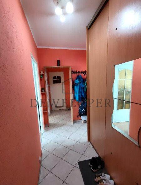 Mieszkanie trzypokojowe na sprzedaż Siemianowice Śląskie, Przyjaźni  59m2 Foto 8