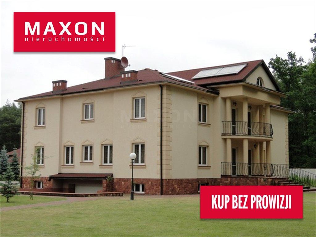Dom na sprzedaż Laski  709m2 Foto 1