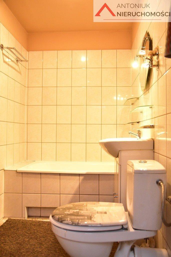 Dom na sprzedaż Łajski, Suwalna  176m2 Foto 12
