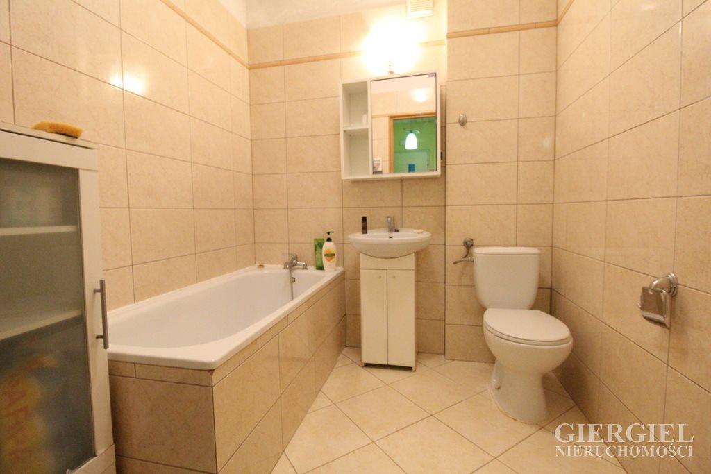 Mieszkanie na sprzedaż Rzeszów, Krośnieńska  136m2 Foto 7