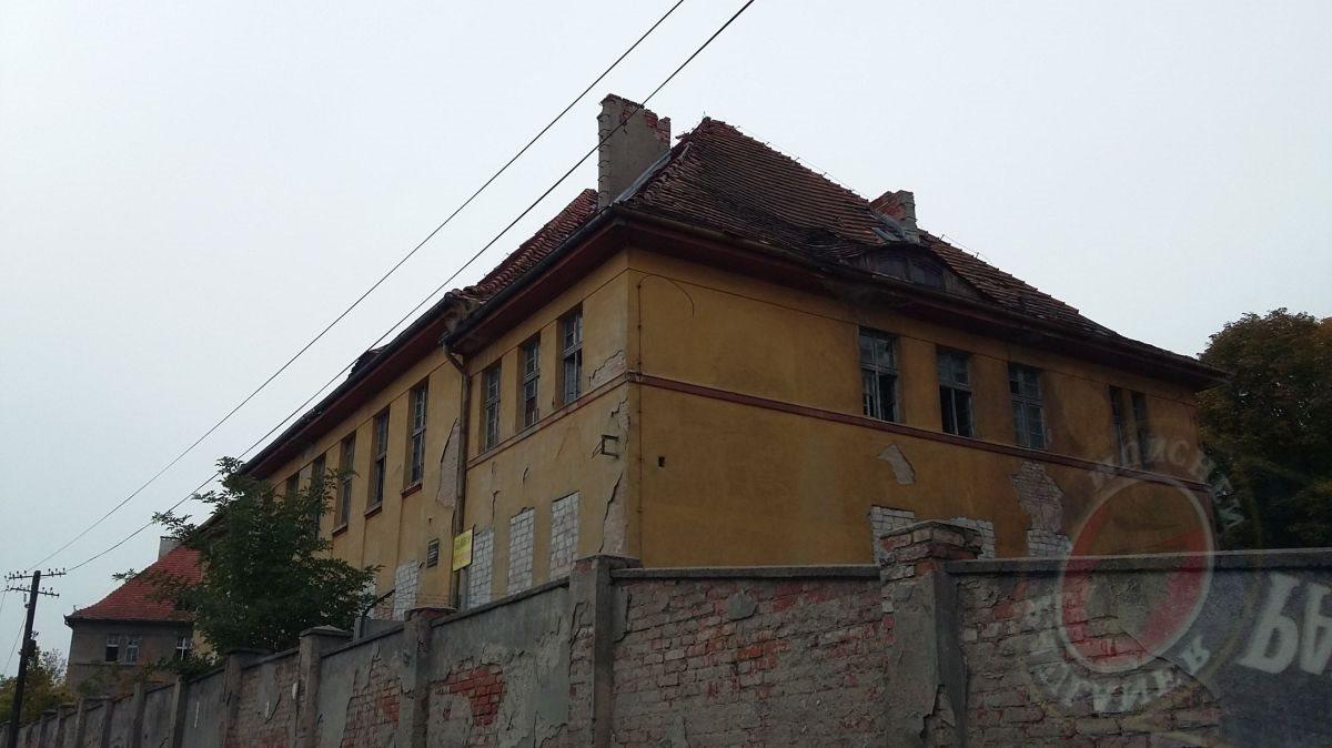 Dom na sprzedaż Grudziądz, Jagiellończyka  800m2 Foto 2