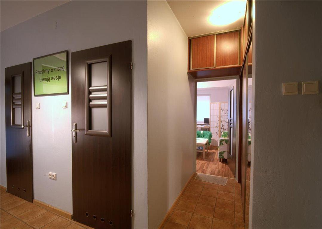 Mieszkanie czteropokojowe  na sprzedaż Warszawa, Ursynów, Wąwozowa  91m2 Foto 12