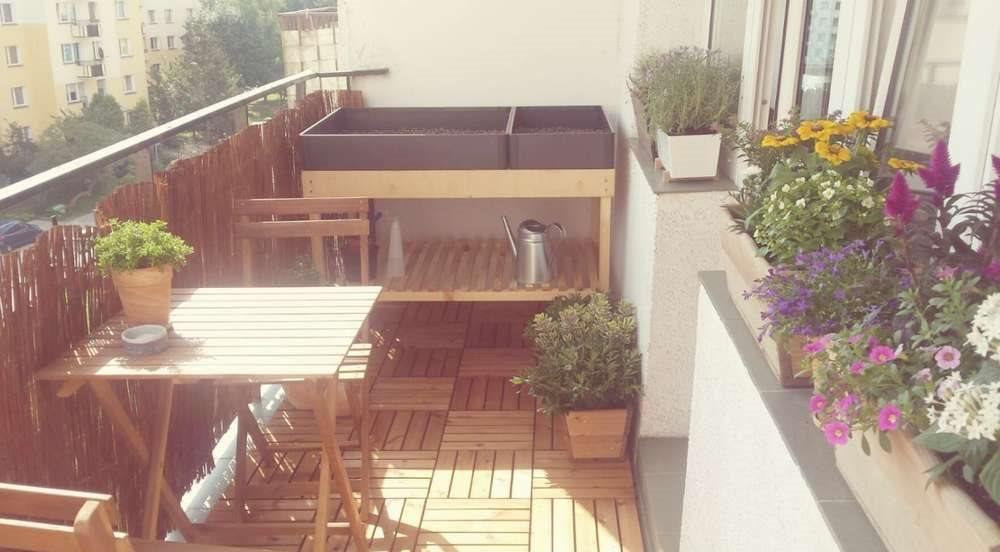 Mieszkanie trzypokojowe na sprzedaż Warszawa, Ursynów, Bacewiczówny  53m2 Foto 9