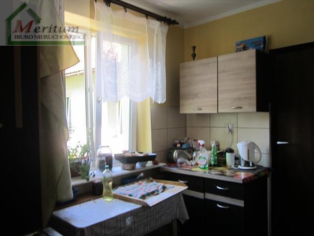 Dom na sprzedaż Nowy Sącz  100m2 Foto 8
