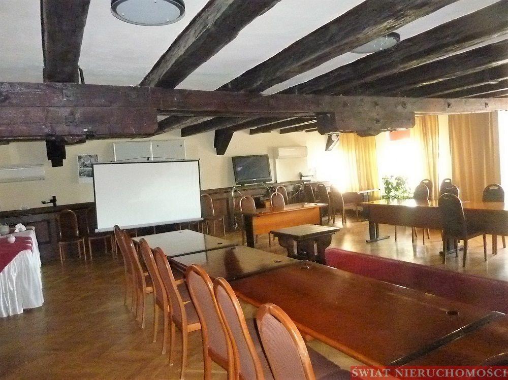 Lokal użytkowy na wynajem Wrocław, Stare Miasto  178m2 Foto 1