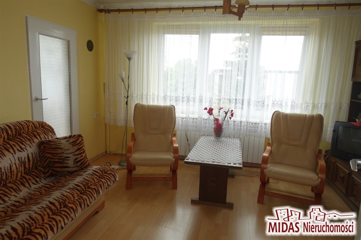 Dom na sprzedaż Włocławek, Zawiśle  165m2 Foto 7