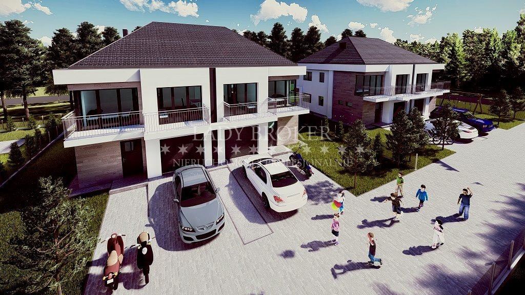 Dom na sprzedaż Głogów Małopolski  134m2 Foto 5