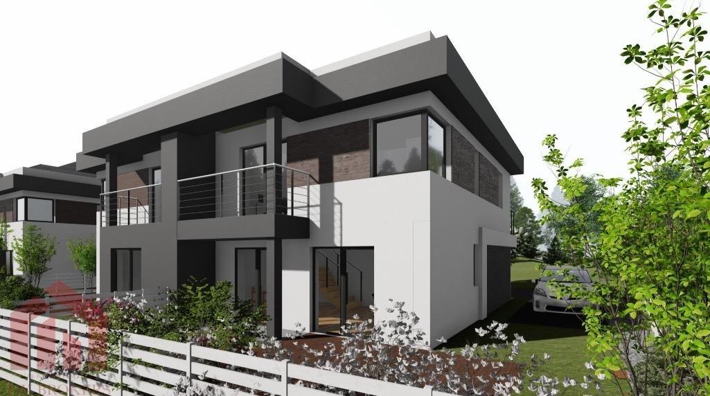 Dom na sprzedaż Malawa  104m2 Foto 4