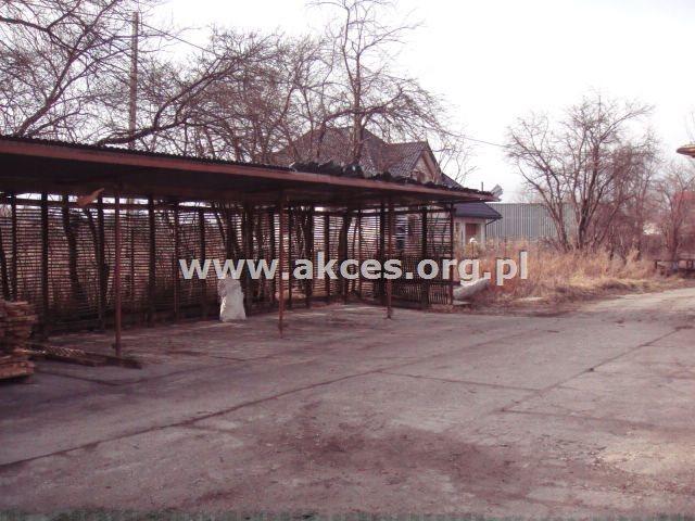 Lokal użytkowy na sprzedaż Piaseczno, Centrum  940m2 Foto 7
