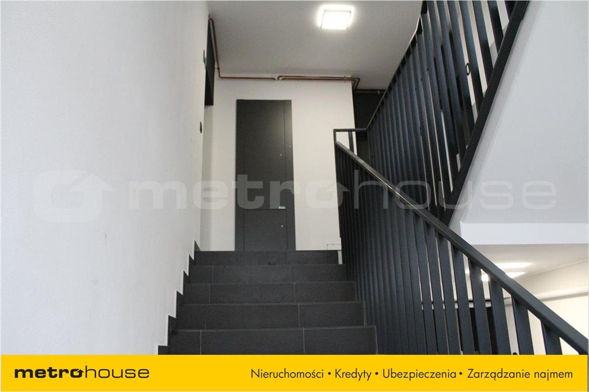 Mieszkanie dwupokojowe na sprzedaż Zabrze, Zabrze, Bocianów  40m2 Foto 12