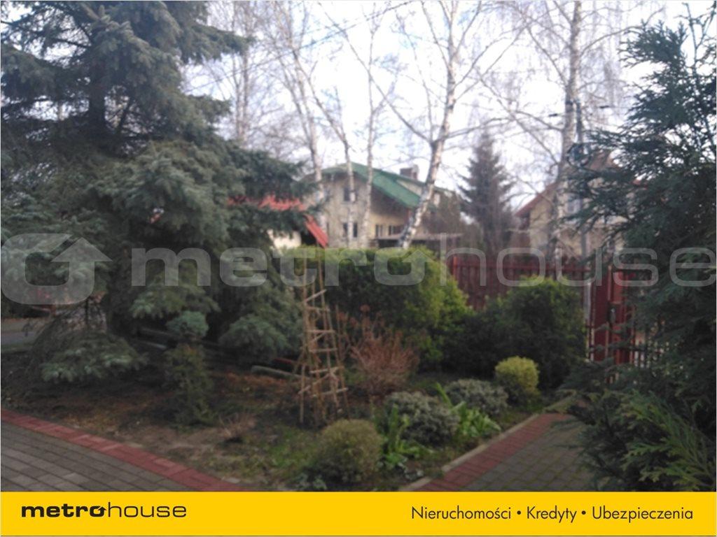 Dom na sprzedaż Warszawa, Rembertów  175m2 Foto 9