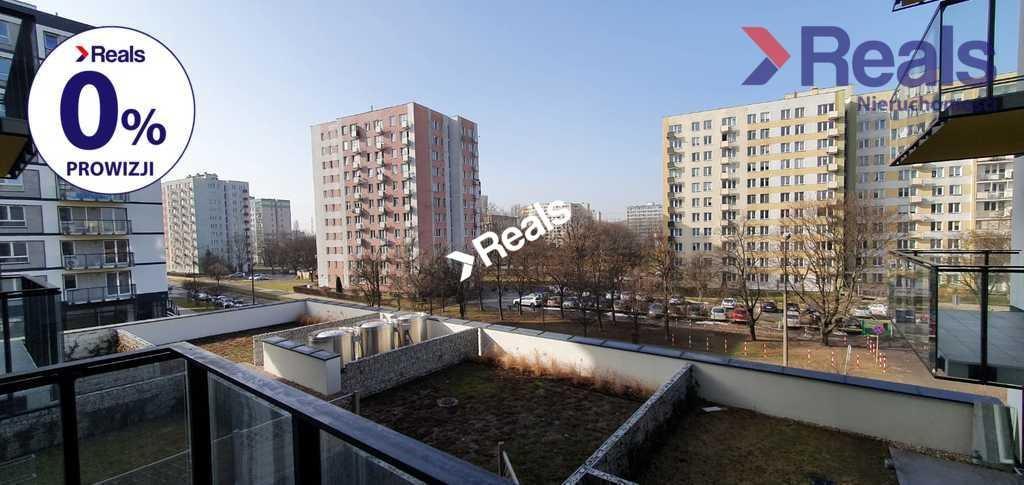 Mieszkanie czteropokojowe  na sprzedaż Warszawa, Mokotów, Służewiec, Zygmunta Modzelewskiego  93m2 Foto 6