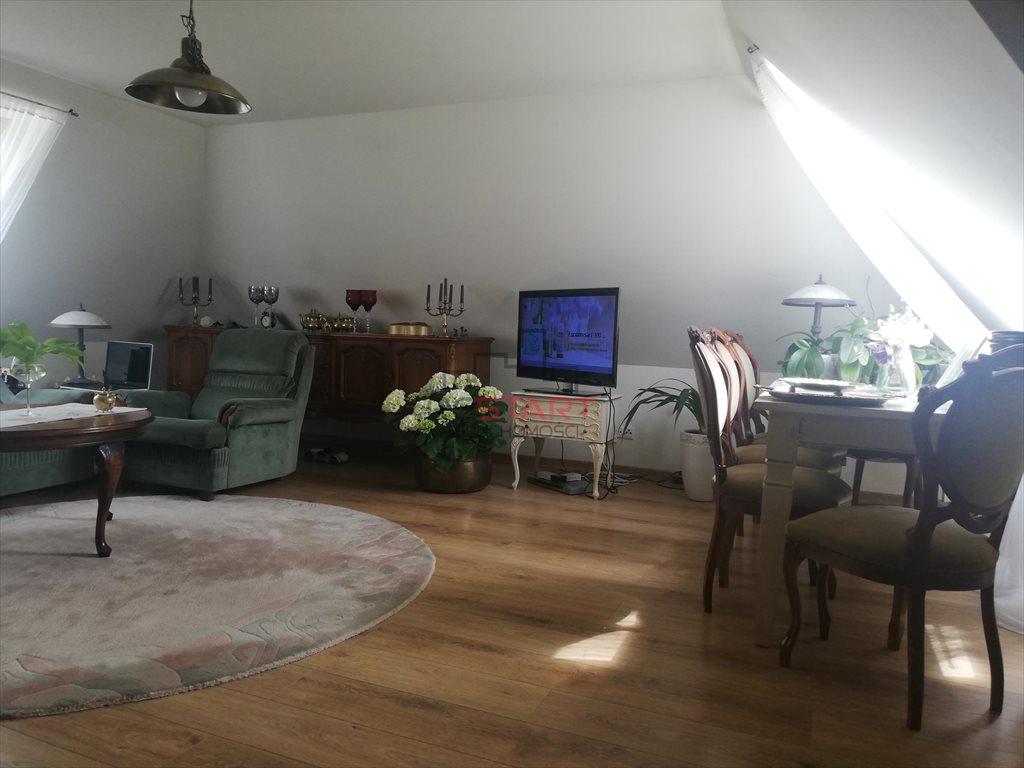 Dom na sprzedaż Głosków  220m2 Foto 6