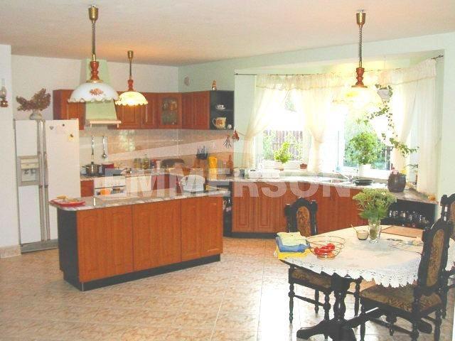 Dom na sprzedaż Lesznowola  500m2 Foto 3