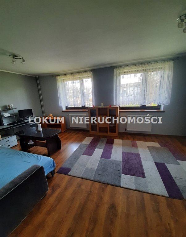 Dom na sprzedaż Jastrzębie-Zdrój, Jastrzębie Górne  380m2 Foto 12