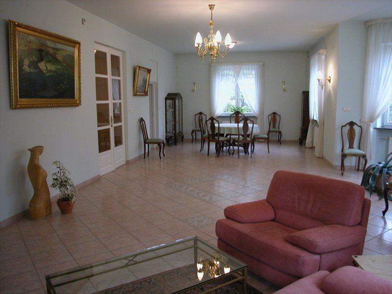 Dom na sprzedaż Kanie  460m2 Foto 6