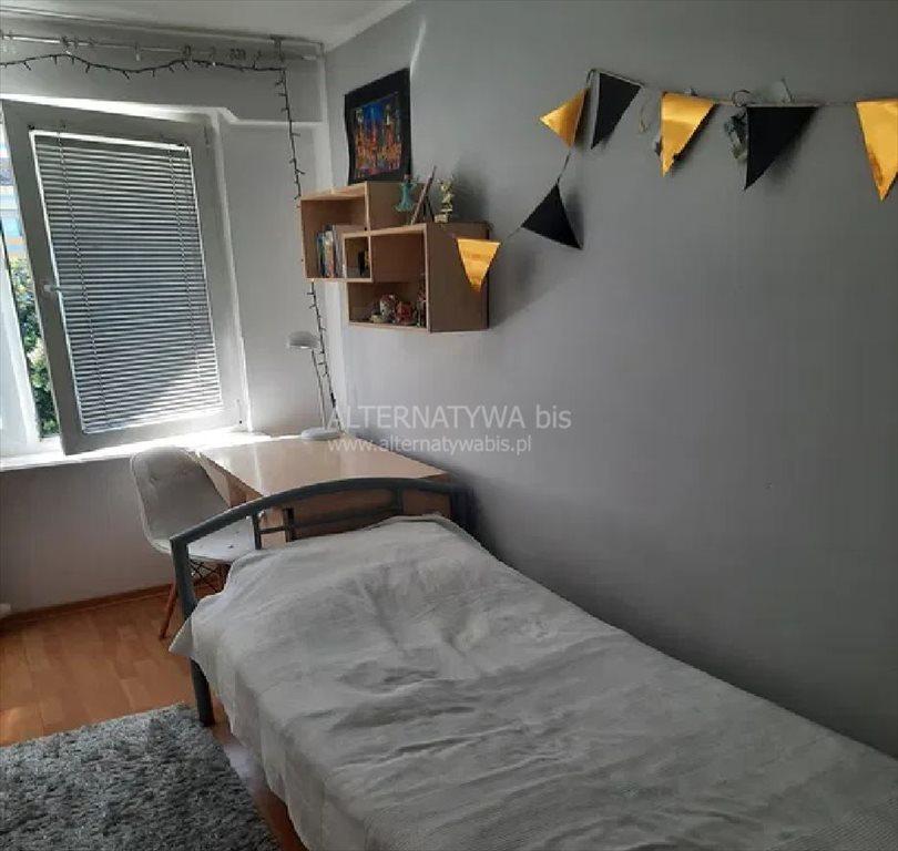 Mieszkanie dwupokojowe na sprzedaż Poznań, Nowe Miasto, Rataje, os. Piastowskie  39m2 Foto 3