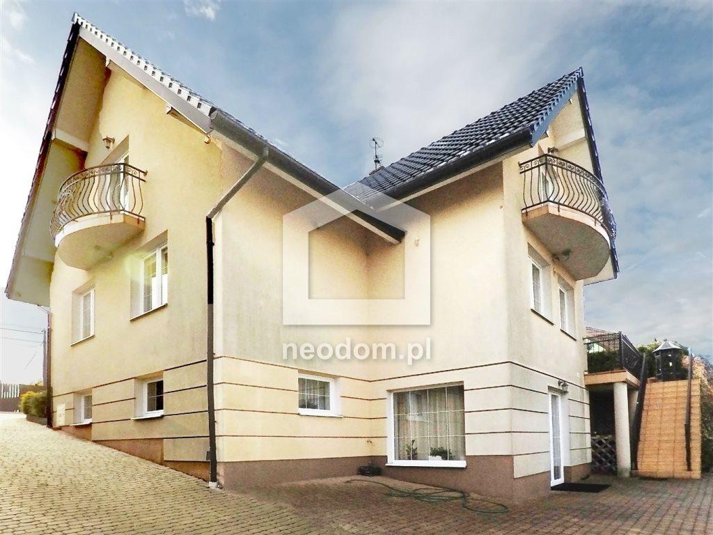 Dom na sprzedaż Bodzanów  350m2 Foto 5
