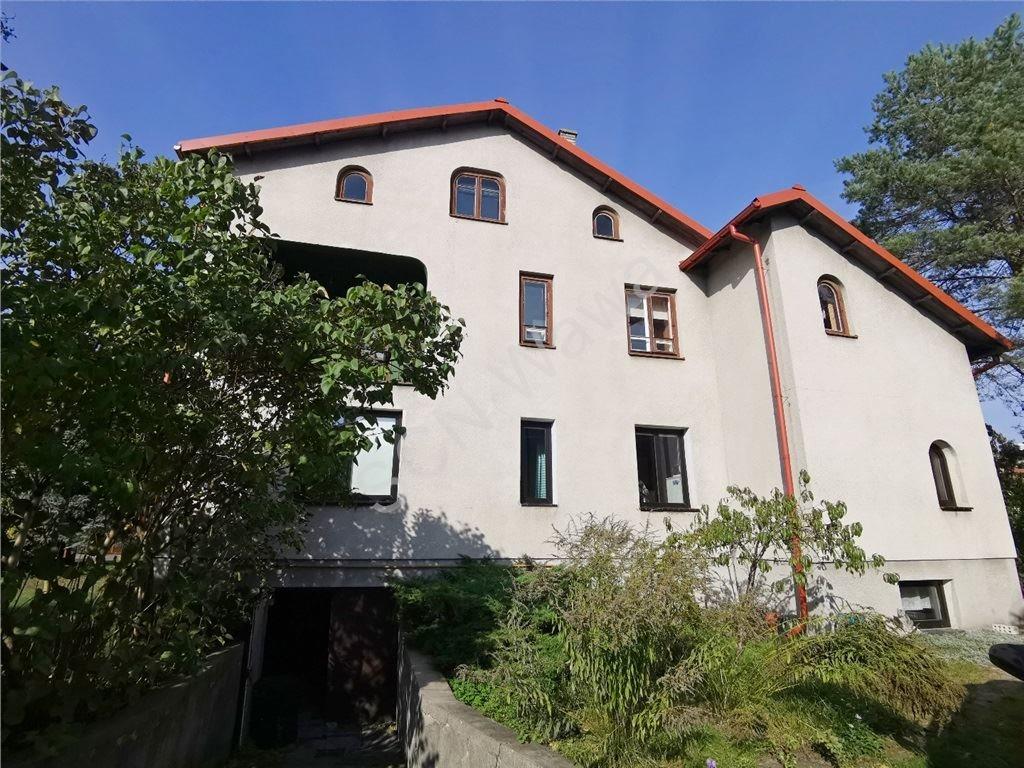 Dom na sprzedaż Warszawa, Rembertów  450m2 Foto 5