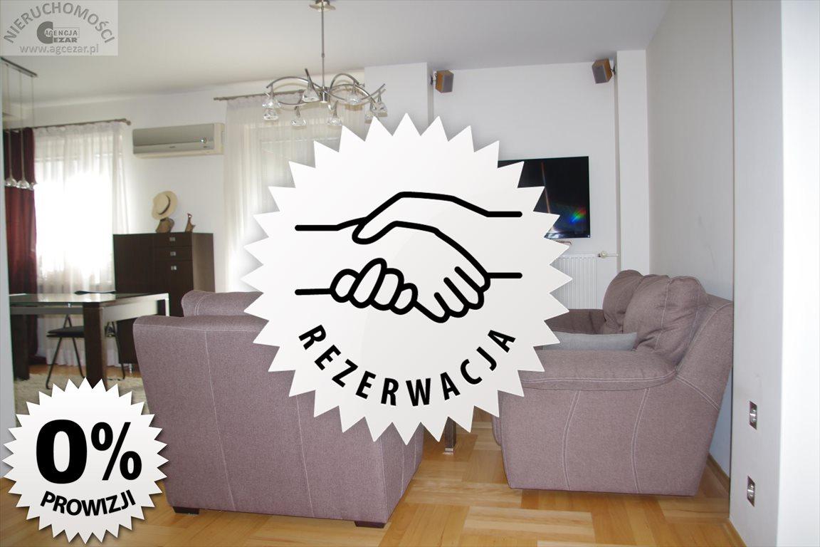 Mieszkanie trzypokojowe na sprzedaż Mińsk Mazowiecki  70m2 Foto 1