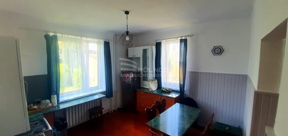 Dom na sprzedaż Gowarczów, Warszawska  75m2 Foto 11