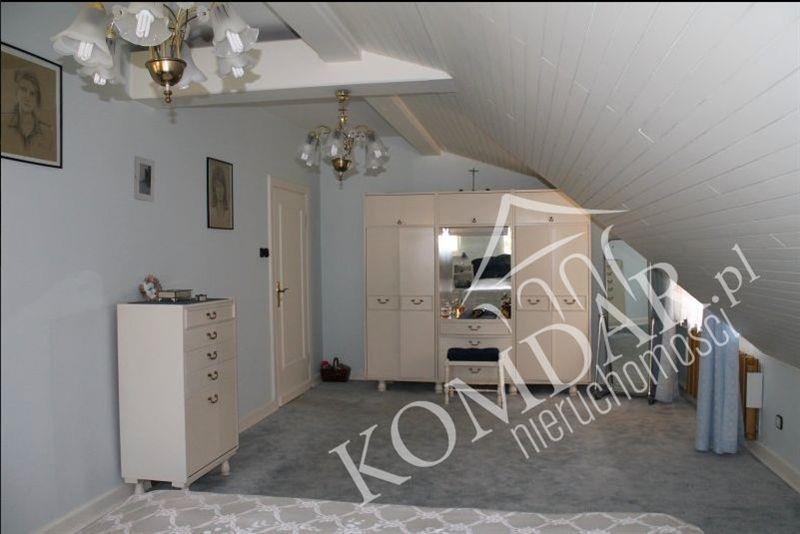 Dom na sprzedaż Podkowa Leśna, Podkowa Leśna  559m2 Foto 5