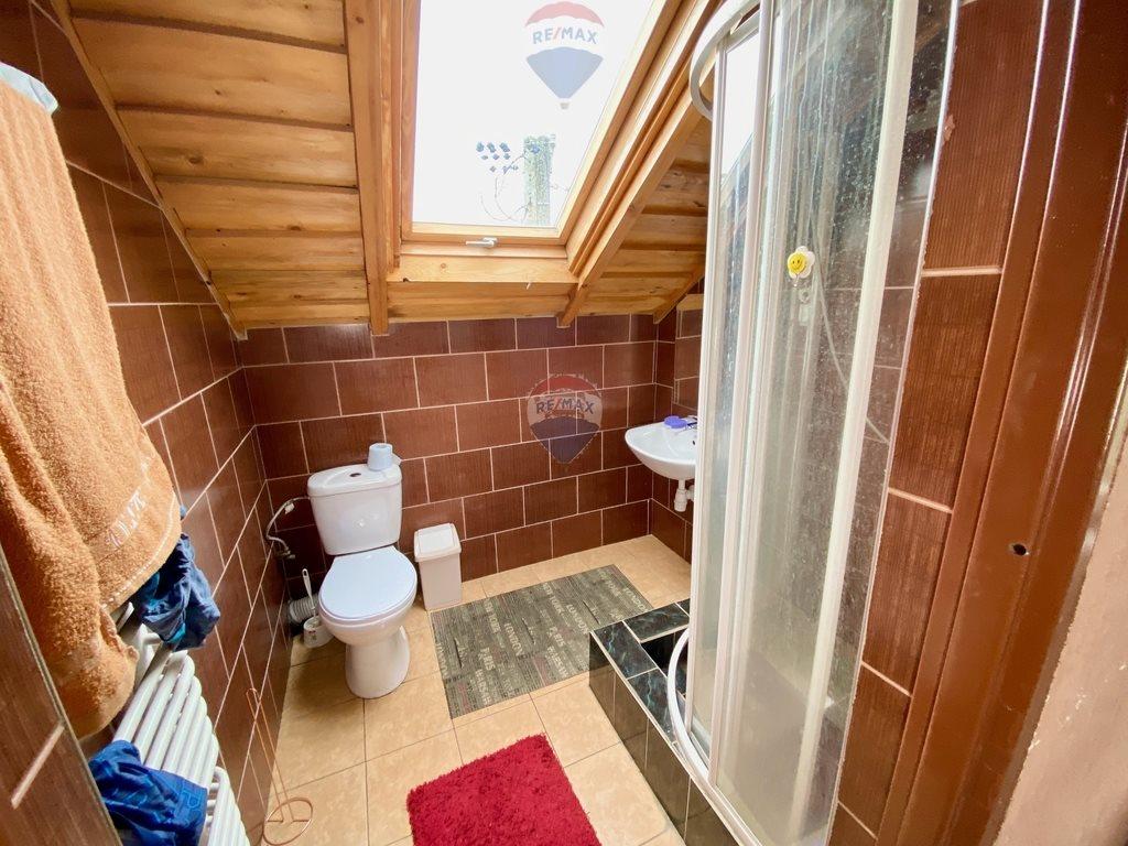 Mieszkanie na sprzedaż Marcinkowice  122m2 Foto 7