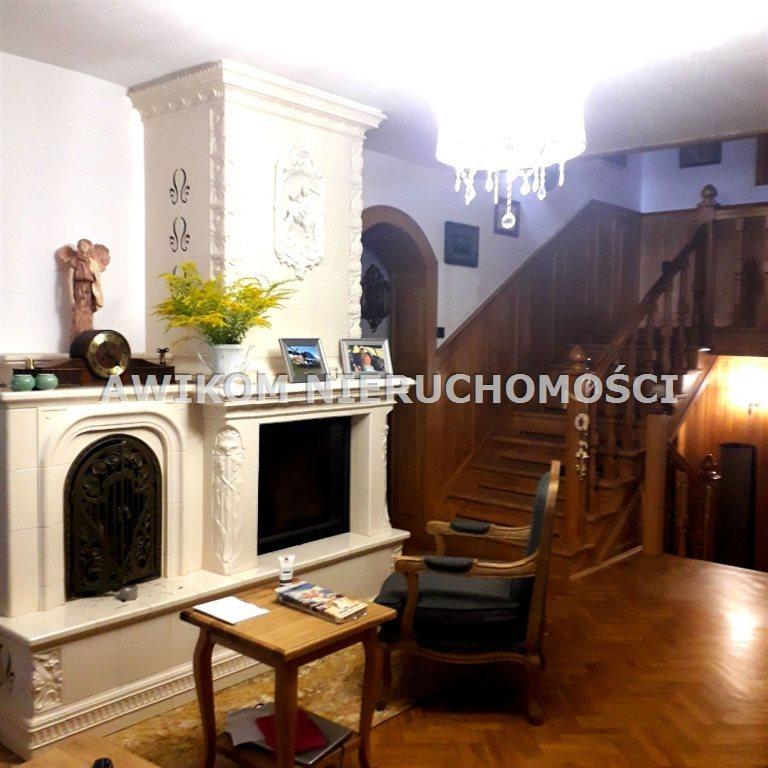 Dom na sprzedaż Rusiec  340m2 Foto 6