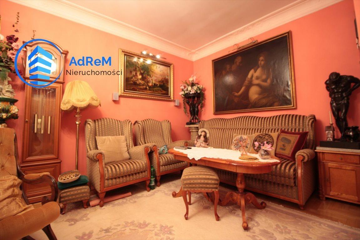 Dom na sprzedaż Siedliska  310m2 Foto 10